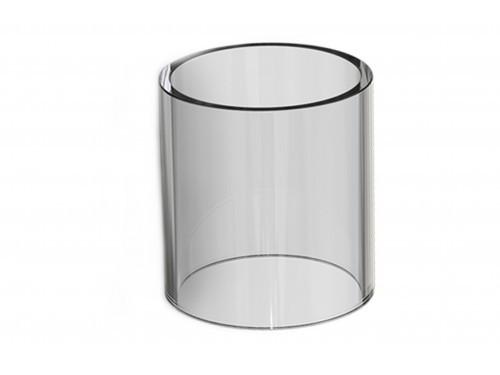 Aspire - Nautilus 2S Ersatzglas