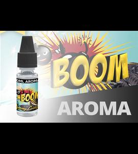 K-Boom - Creamy Cookie Aroma 10ml