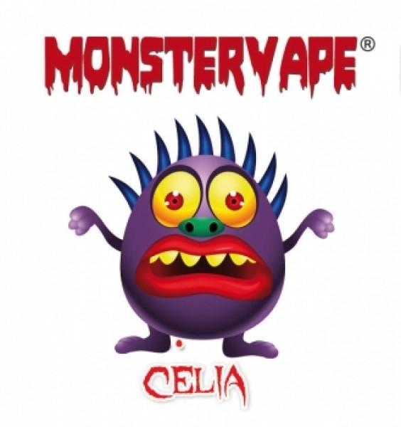 MonsterVape - Celia Aroma 10ml