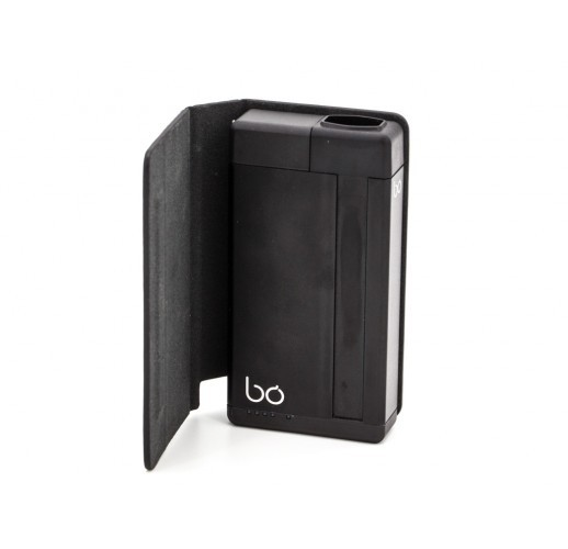 BO Vaping - BO Power Ladestation