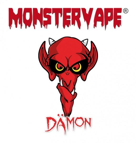 MonsterVape - Dämon Aroma 10ml