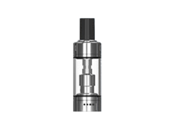 Aspire K-Lite Clearomizer Set