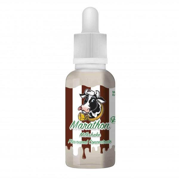 Eco Vape - Marathon Milkshake V2 Aroma 30ml