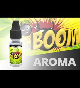 K-Boom - Sparkly Ruff Aroma 10ml