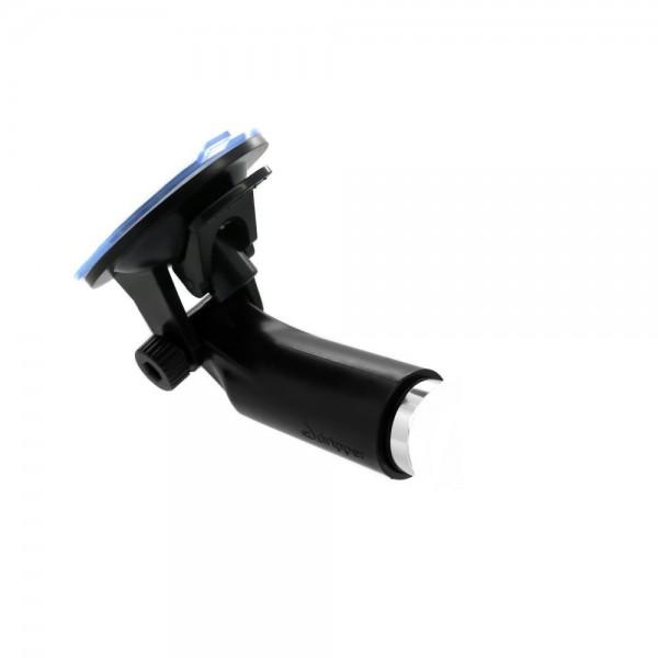 EZ - Dripper Autohalterung (ohne Flasche) für 15ml EZ Flasche