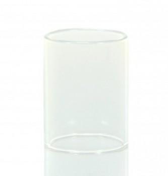 InnoCigs - Ultimo Ersatzglas