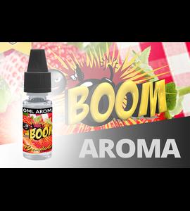 K-Boom - Boomelade Aroma 10ml