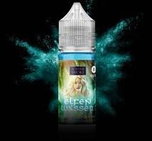 Flavour Smoke Elfenwasser Aroma Shortfill 20ml 0mg