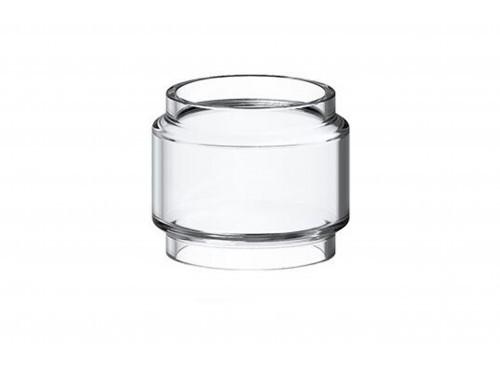 Smok - TFV8 X-Baby Bulb Glastank 6ml (Steamax Brand)