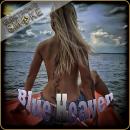 Dark Burner Premium - Blue Heaven Aroma 10ml