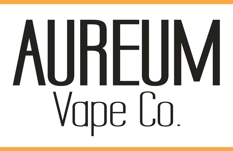 Aureum Vape Co.