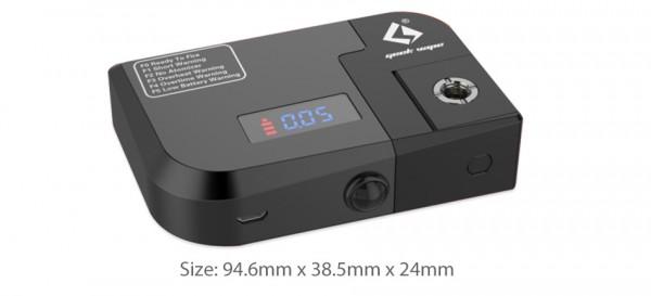 GeekVape - Tab Pro Ohm Meter