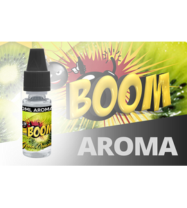 K-Boom - Green Cream Aroma 10ml