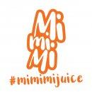 MiMiMi Juice
