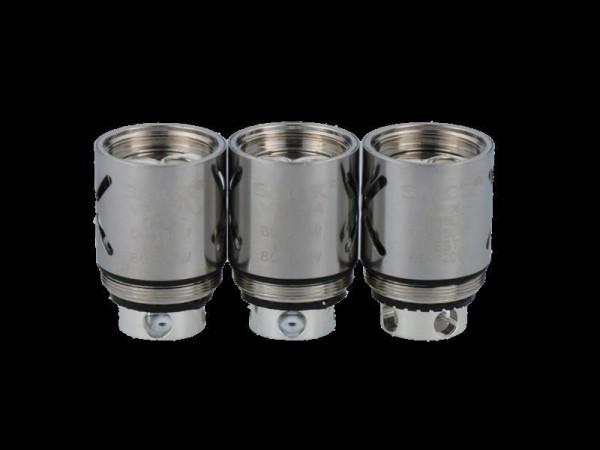 Smok TFV8 V8-X4 Quadruple Heads 0,15 Ohm (3 Stück pro Packung)