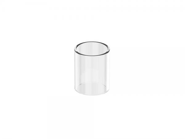 Steamax - eVod Pro V2 Glas