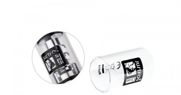 Justfog - Q16 Ersatzglas