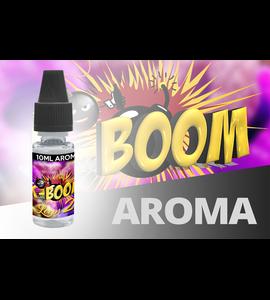 K-Boom - Loops 2 Aroma 10ml
