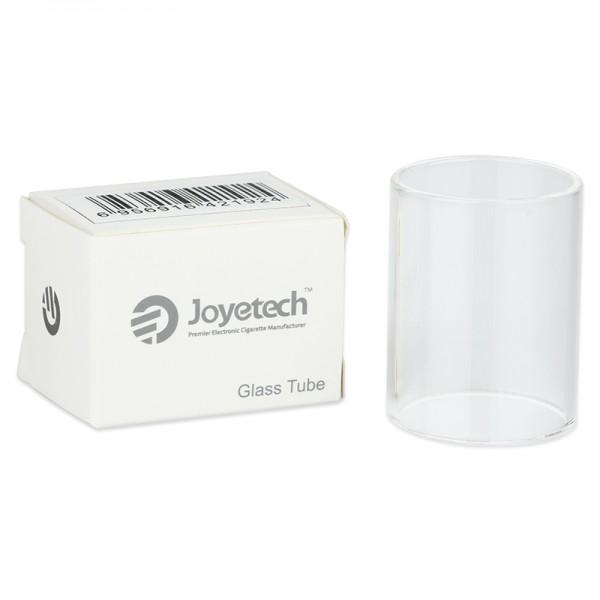 Joyetech - Ornate Ersatzglas