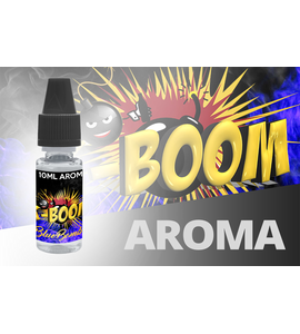 K-Boom - Blue Bomb V2 Aroma 10ml
