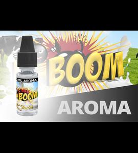 K-Boom - K-Milch Aroma 10ml