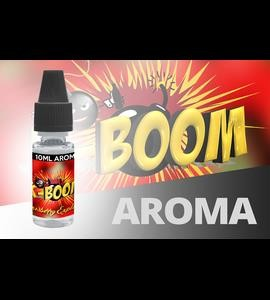 K-Boom - Strawberry Explosion Aroma 10ml