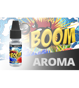 K-Boom - Boom Tide Aroma 10ml