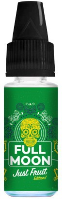 Full Moon - Green Just Fruit Aroma 10ml