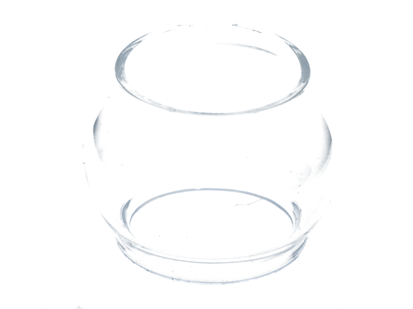 Smok Globe Glastank 8ml