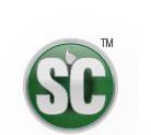 Silverconcept (SC)