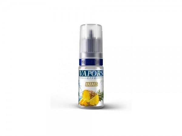 Vapors Line - Aroma Ananas 10ml