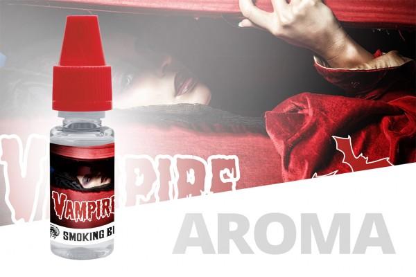 Smoking Bull - Vampire Aroma Reloaded 10ml