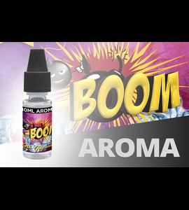 K-Boom - Fresh Grapenade Aroma 10ml