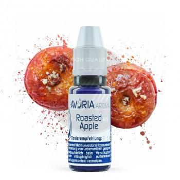 Avoria Aroma Roasted Apple 12 ml