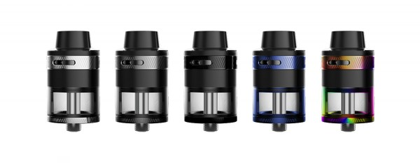 Aspire - Revvo Tank Verdampfer 3,6ml