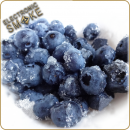 Dark Burner Premium - Frozen Blueberry Aroma 10ml