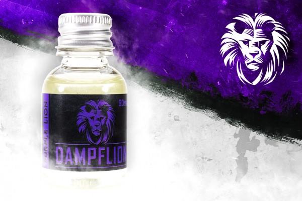 Dampflion Aroma - Purple Lion 20ml